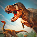 Real Dino Hunter - Deadly Dinosaur Hunting Games