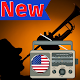 BluesMen Channel USA Free Apk