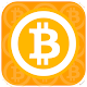 Bitcoin Hasher - Bitcoin Cloud Mining Pour PC