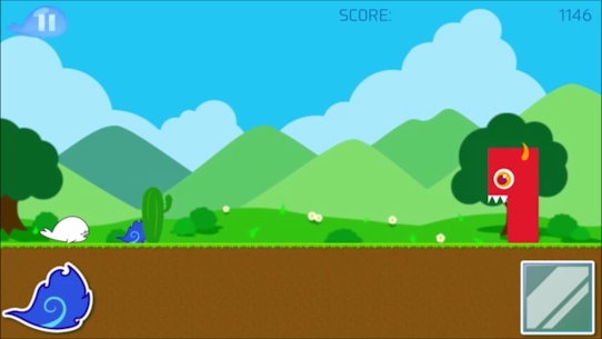 Seals Logic:Cute PuzzleAction Hack Cheats (iOS & Android) 4