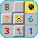 マインスイーパーZERO -マインスイーパ無料 定番パズルゲームアプリ