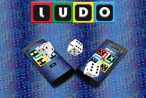 Ludo - Classic King modiapk screenshots 1
