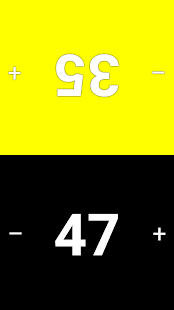 Card Life 1.4 screenshots 1