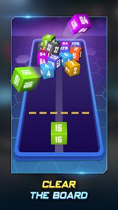 2048 Oyna Apk İndir – 2048 Cube Winner **FULL SÜRÜM2021** 7