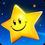 Twinkle Twinkle Little Star - Famous Nursery Rhyme