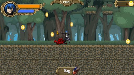 Fairy Light Adventure 3.6.3 screenshots 7