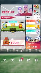 Perfect Soccer 1.4.18 Screenshots 14