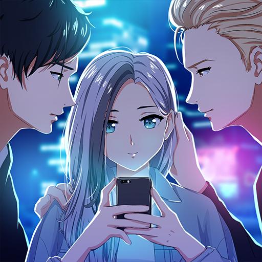 Baixar Texting Love Story: ChatLinx para Android