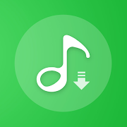 Music Downloader - Free MP3 Downloader