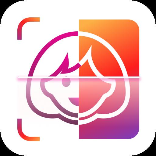 Despre Firebase și AdMob - Google AdMob Ajutor