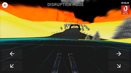 Disruption Cup APK MOD (Astuce) screenshots 5