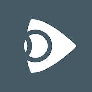 Ланет.TV - онлайн ТВ Украины, каналы в HD качестве, тестування beta-версії обміну бонусів