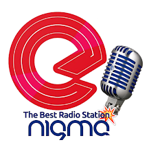 Enigma The Best Radio Station Download on Windows