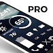 Flight Pro - Icon Pack - Androidアプリ
