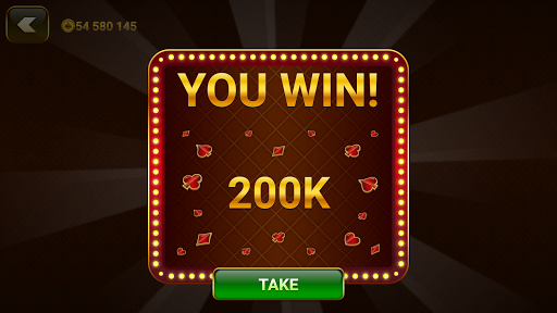 Poker Championship online 1.5.5.526 Screenshots 2
