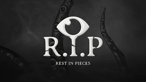 Rest in Pieces 1.6.4 screenshots 8
