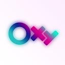 PhotoOxy - Photo effects app