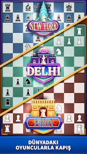 Chess Clash Apk Download Lastest NEW 2021 3
