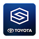 TOYOTA SmartDeviceLink - Androidアプリ