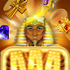 Golden Rise Download for PC Windows 10/8/7