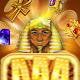 Golden Rise icon