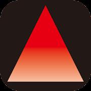 明治日本の産業革命遺産ガイドアプリパスポート