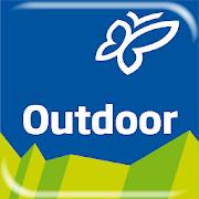 Outdoor Trentino