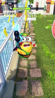 ミニオンラッシュ: 「怪盗グルー」公式ゲームのおすすめ画像2