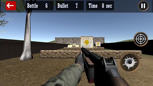 US Army Real Shooting Training 1.1.8 screenshots 12