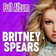 Full Albums Britney Spears