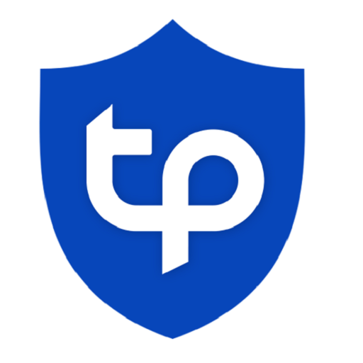 TP Connect