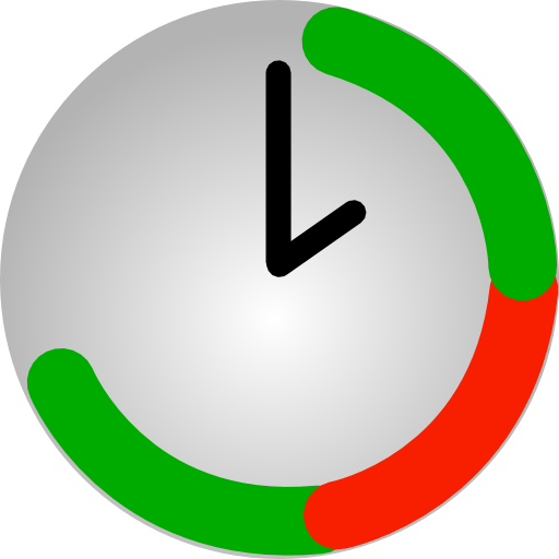 Arbeitszeit For PC Windows (7, 8, 10 and 10x) & Mac Computer