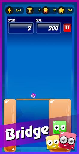 Anoa Club: Main Game Berhadiah 2.9 screenshots 6