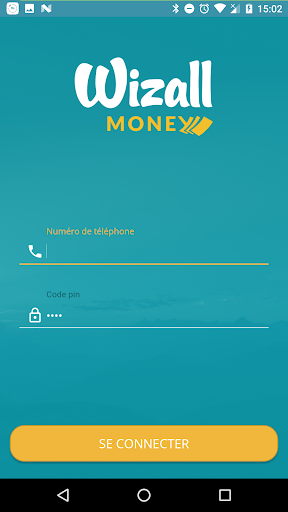 Wizall Money  screenshots 1
