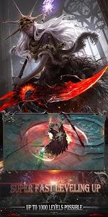 Immortal Raid 3