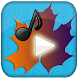 Maple Unlocker - Androidアプリ
