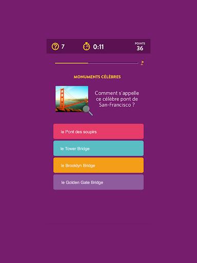 Mission Quiz  screenshots 15