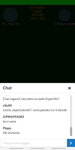 Briscola Chiamata 1.0.12 screenshots 7