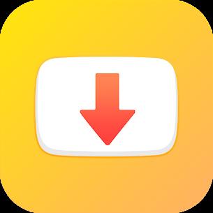تحميل سناب تيوب بلس 2022 SnapTube Plus 1