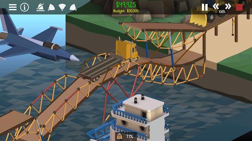 Poly Bridge 2  screenshots 7