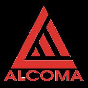 ALCOMA Link Budget Calculator