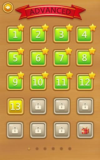 Hexa Box - Puzzle Block apkdebit screenshots 20