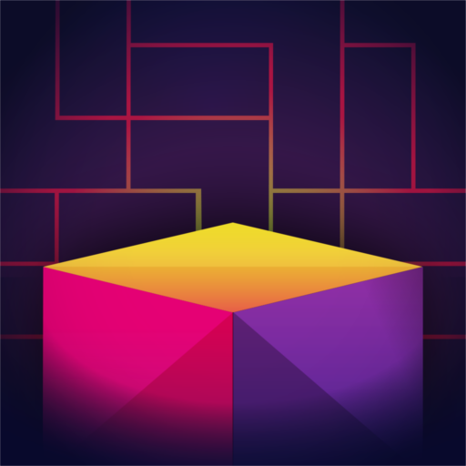 Neoblox: Colorful Block Puzzle