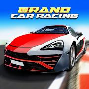 Grand Car Racing
