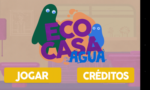 Eco Casa Água For PC Windows (7, 8, 10, 10X) & Mac Computer Image Number- 5