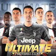 Ultimate Football Club