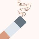 Chantix - Quit smoking