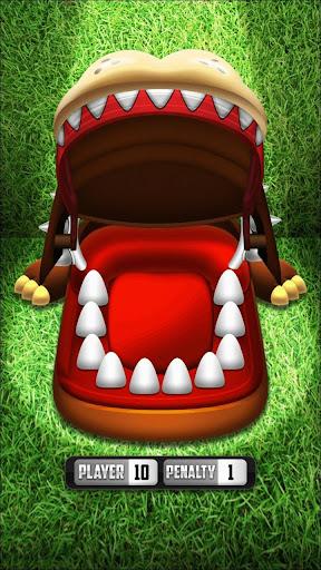 Crocodile Dentist 1.05 Screenshots 4