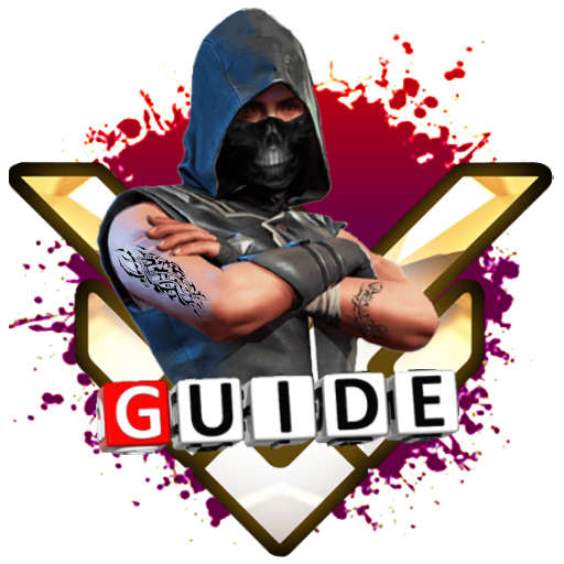G4FF - Guide for Free Fire
