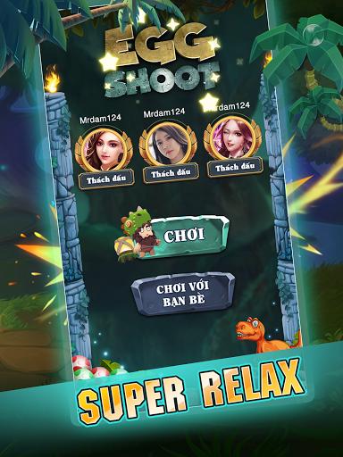 Egg Shooter: Classic Dynamite apkdebit screenshots 7